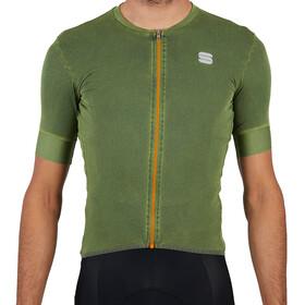 Sportful Monocrom Jersey Men, verde